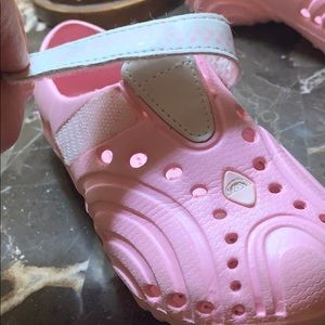 Doggers Shoes - Doggers Water Shoes. 9/10T